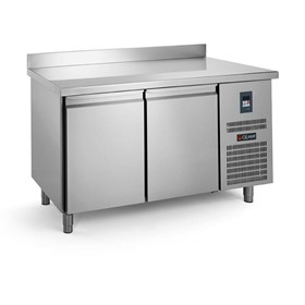 Labour Refrigerated Counters