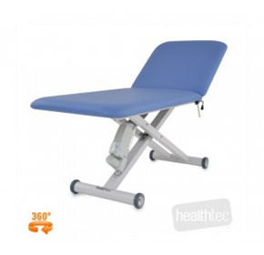 Examination Table | SC 56121