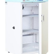 Cooled Incubator | MATOS PLUS Eco 200 S