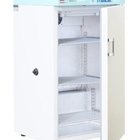 Cooled Incubator | PLUS Eco 200 S