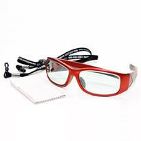 Laser Safety Glasses And Goggles | Kentek®