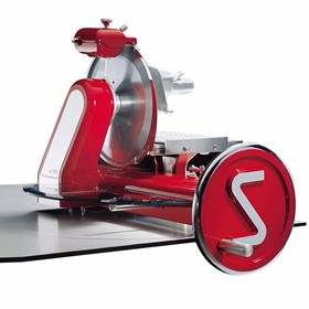 Fly Wheel Slicer | Anniversario