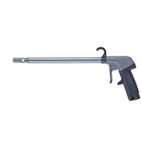 Safety Air Guns - Ultra® Series Bench-Top and Extendable