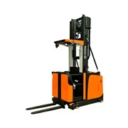 Electric Order Picker | Optio OME100H