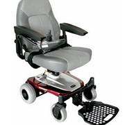 Shoprider Venice UL8W Power Chair