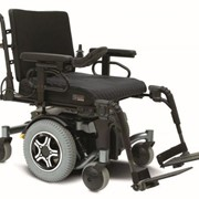 Pride Power Chair |  Q6000ZHD