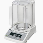 Compact Analytical Balance | AND HR-250A
