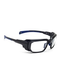 Radiation Protection Eyewear | DM-16001