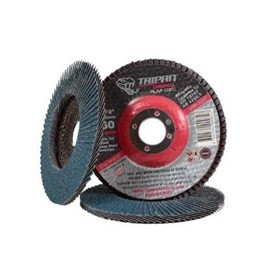 Original 180mm 60g Flap Disc