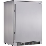 Outdoor Rhino ENVY 1 Door Bar Fridge|ENV1R-SD