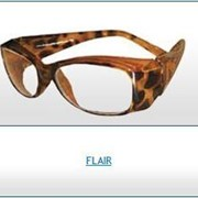 Radiation Protection Eyewear | Flair