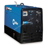 Welder / Generator | Trailblazer 302 Air Pak