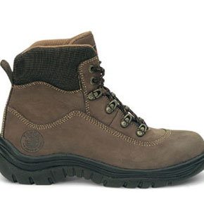 Ticka Hiker Safety Boot