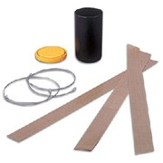 Heat Sealers & Service Kits - KF Impulse