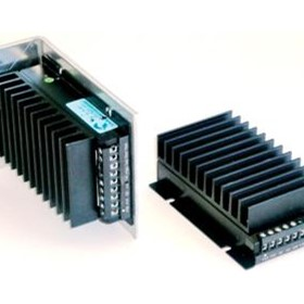 High Power Density DC/DC Converters | WAF150 Series