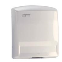 Commercial Hand Dryer | Aluminium Cover