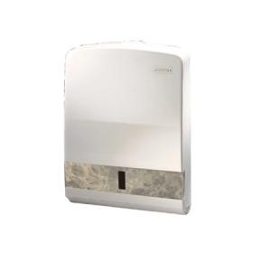 Hand Towel Dispenser | ABS Plastic