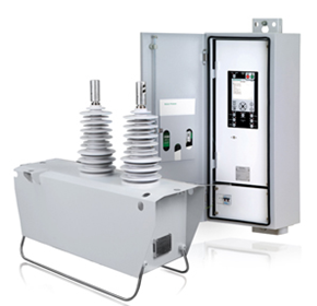 NOJA Power Single Phase Automatic Circuit Recloser available for order