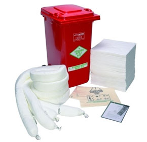Spill Kits | Marine and Boats