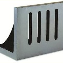 Angle Plates | Robinson International