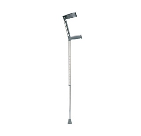 Forearm Crutches | Patterson Medical