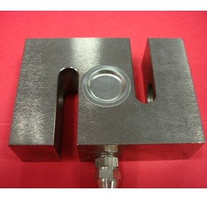 Load Cells & Accessories