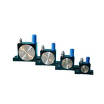 Pneumatic Roller Vibrators | OR