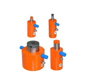 Pneumatic Piston Vibrators | F-type