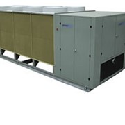 Air Cooled Chiller | PowerPax