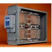 Cosatron Air Purification Systems