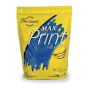 Orthodontic Alginate | Max Print®