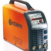 MMA & TIG Welding Machines with IGBT Power Source
