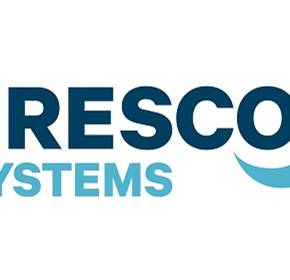 Fresco Systems gets a makeover
