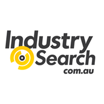 IndustrySearch.com.au
