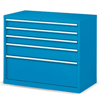 Highest Quality Steel Industrial Cabinet | FAMI | 1023 x 573 mm