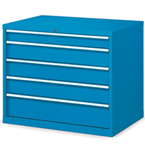 Highest Quality Steel Industrial Cabinet | FAMI | 1023 x 726 mm
