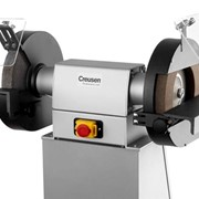Industrial Side Grinders | CREUSEN (Holland)