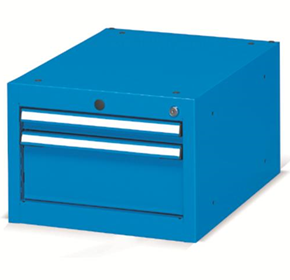 Highest Quality Steel Industrial Cabinet | FAMI | 428 x 600 mm