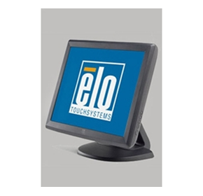 Soanar delivers more affordable ELO touch monitors