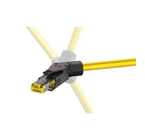 Soanar now stocks Harting's high speed 8 pole RJ45 connectors