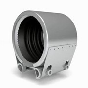 Grip L Pipe Coupling | Pipe Joint