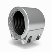 Plast & Combi Grip Pipe Coupling | Pipe Joints