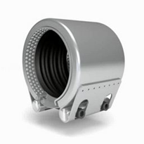 Straub Plast & Combi Grip Pipe Coupling | Pipe Joints