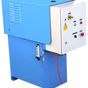 Hydraulic Power-Packs For Riveting Automation