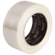 Filament Tapes by Signet