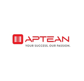 Aptean announces unlimited program across all products worldwide