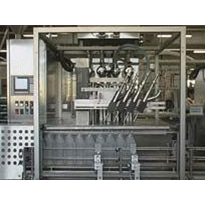 Filling Machines | MPI Australia