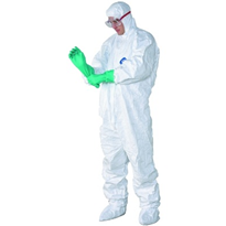 Personal Protection Equipment | Hydrocarbon PPE Kit