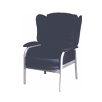 Pressure Care Day Chair | CliniRest