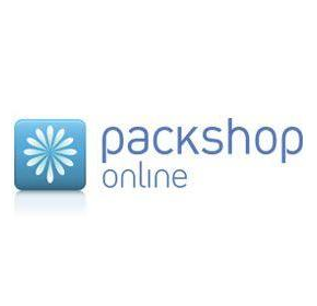 Packserv launches online shop, Packshop Online